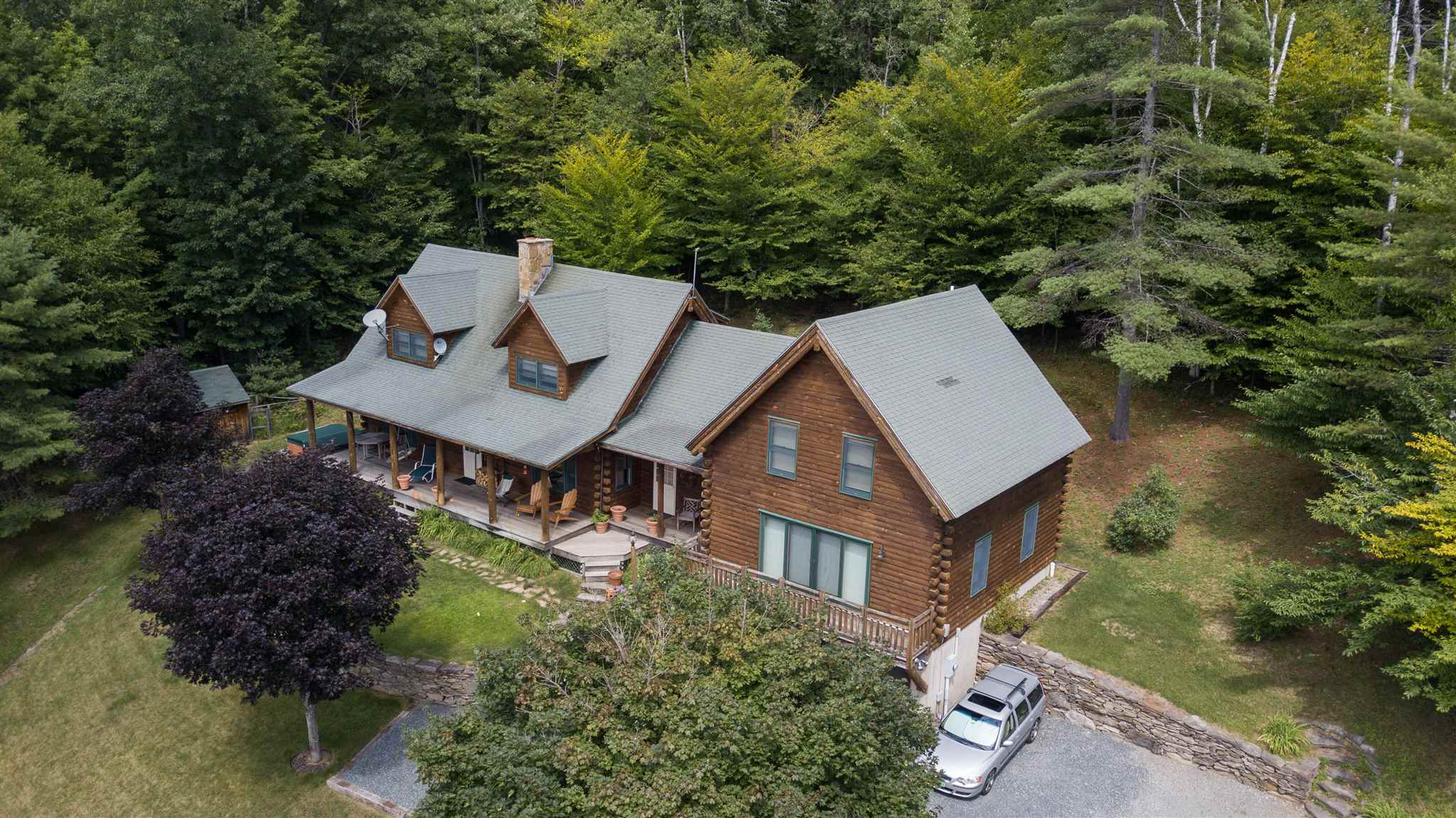 Norwich VT 05055Home for sale $List Price is $629,000