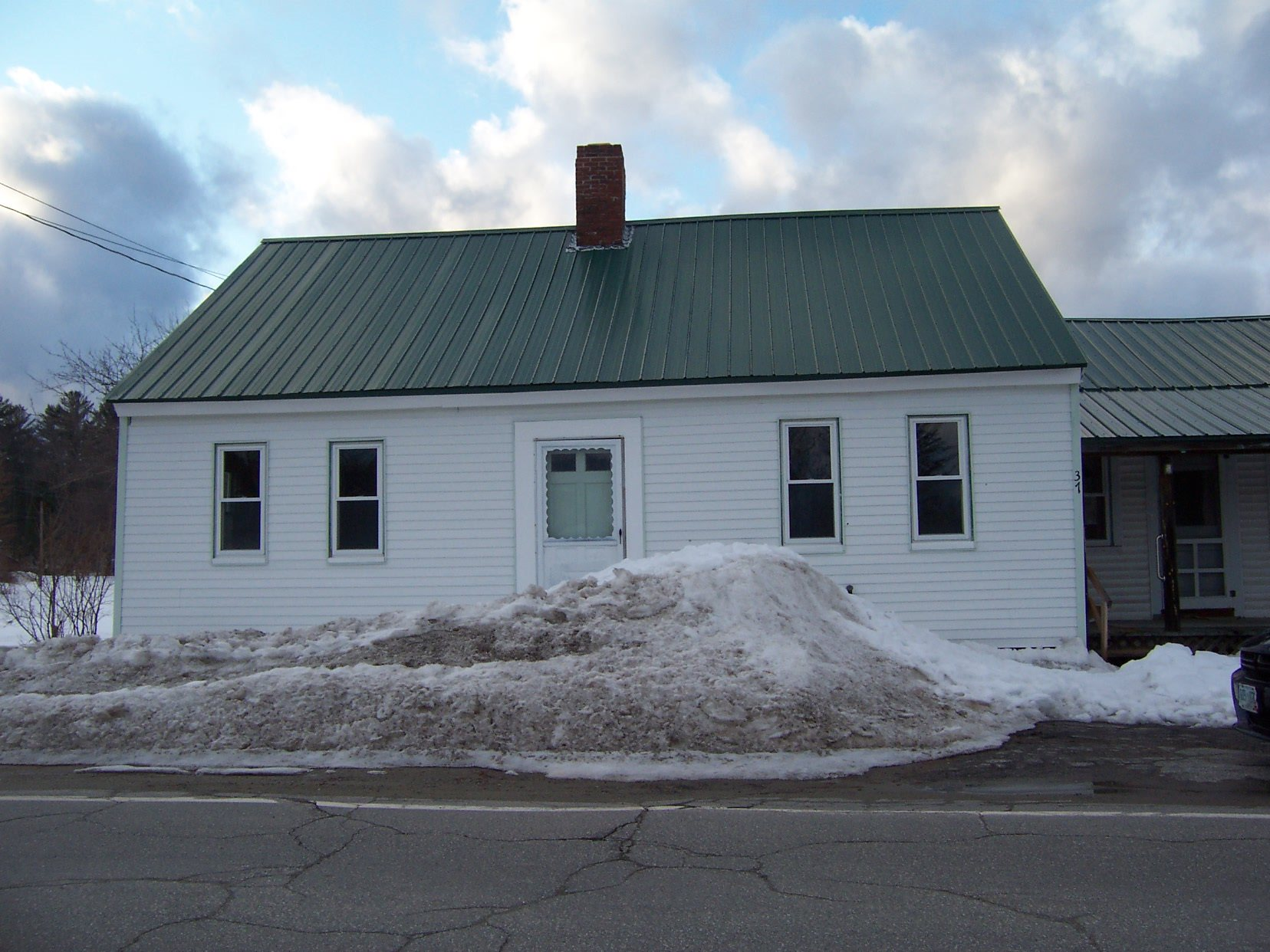 GROTON NH Home for sale $$44,000 | $0 per sq.ft.