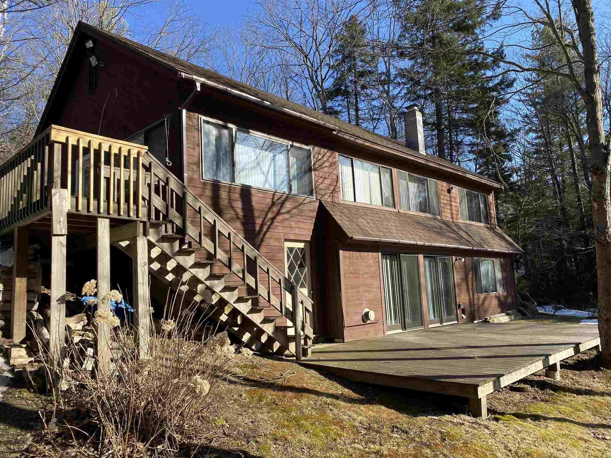 Washington NH 03280Home for sale $List Price is $325,999