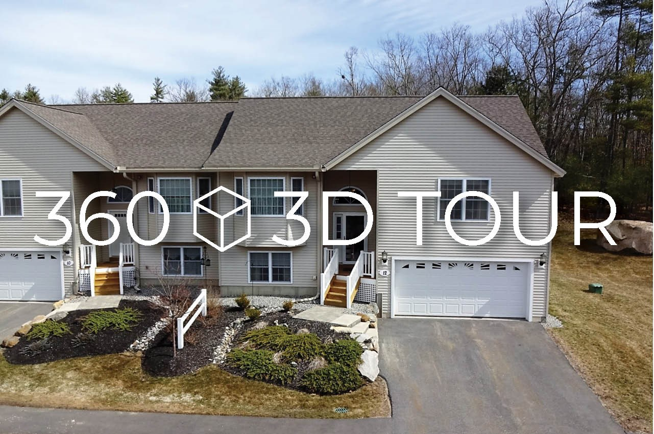 Photo of 12 Chase Road Fremont NH 03044