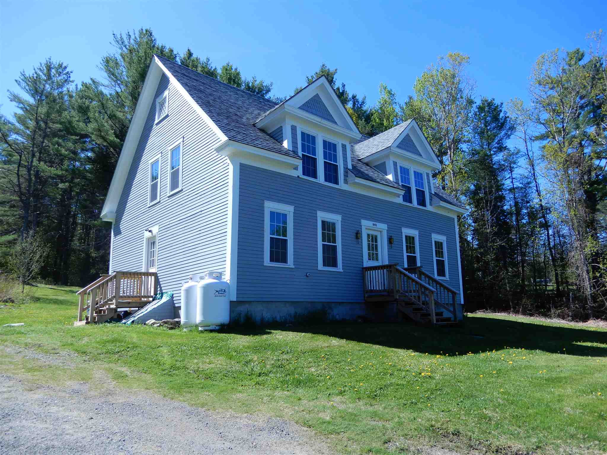 CANAAN NH Home for sale $$152,500 | $81 per sq.ft.