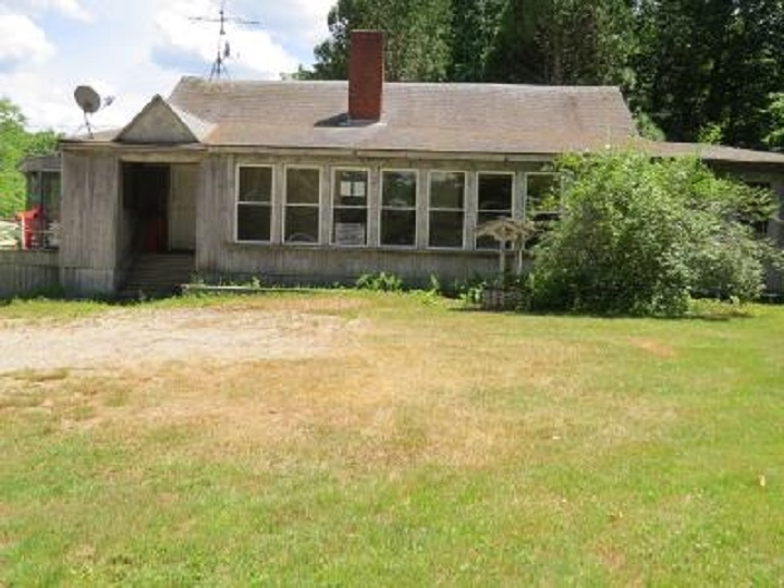 ANTRIM NH Home for sale $$167,000 | $0 per sq.ft.