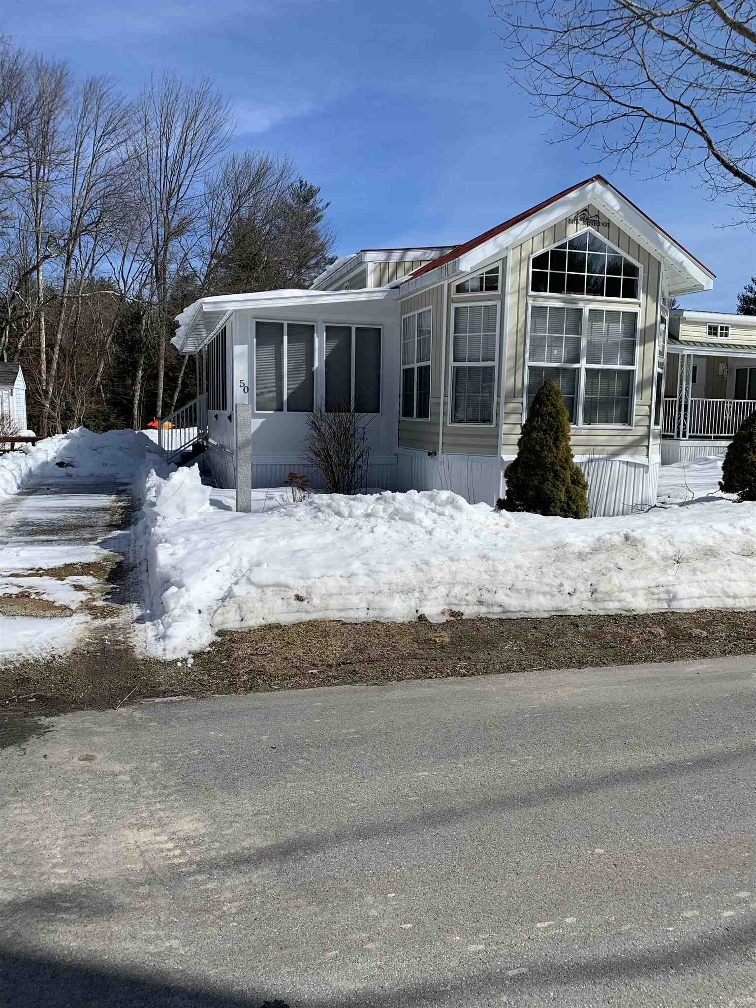 MLS 4798943: 81 Wulamat Road, Bristol NH