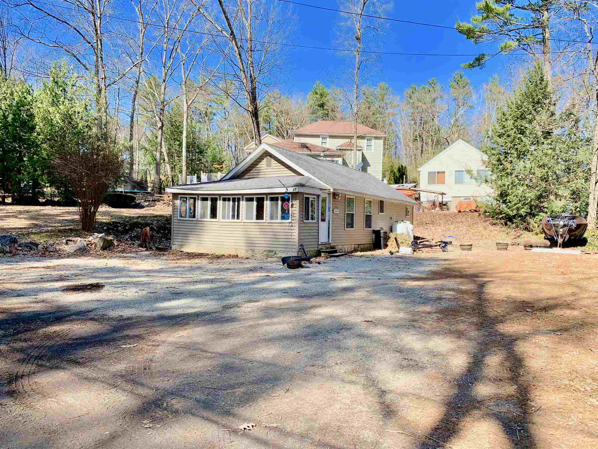 MLS 4798947: 17 2nd Street, Windham NH