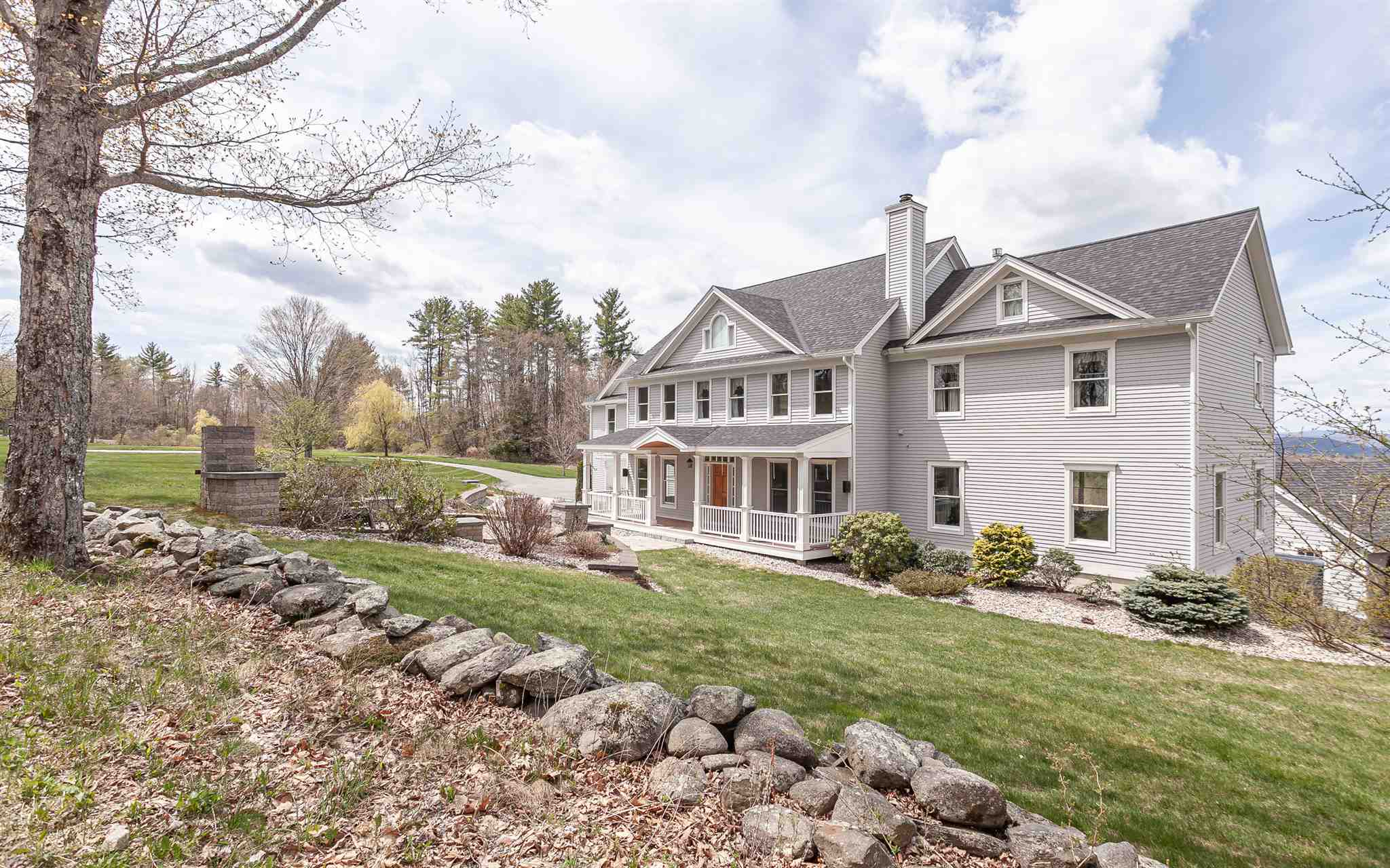 Langdon NH 03602 Home for sale $List Price is $850,000