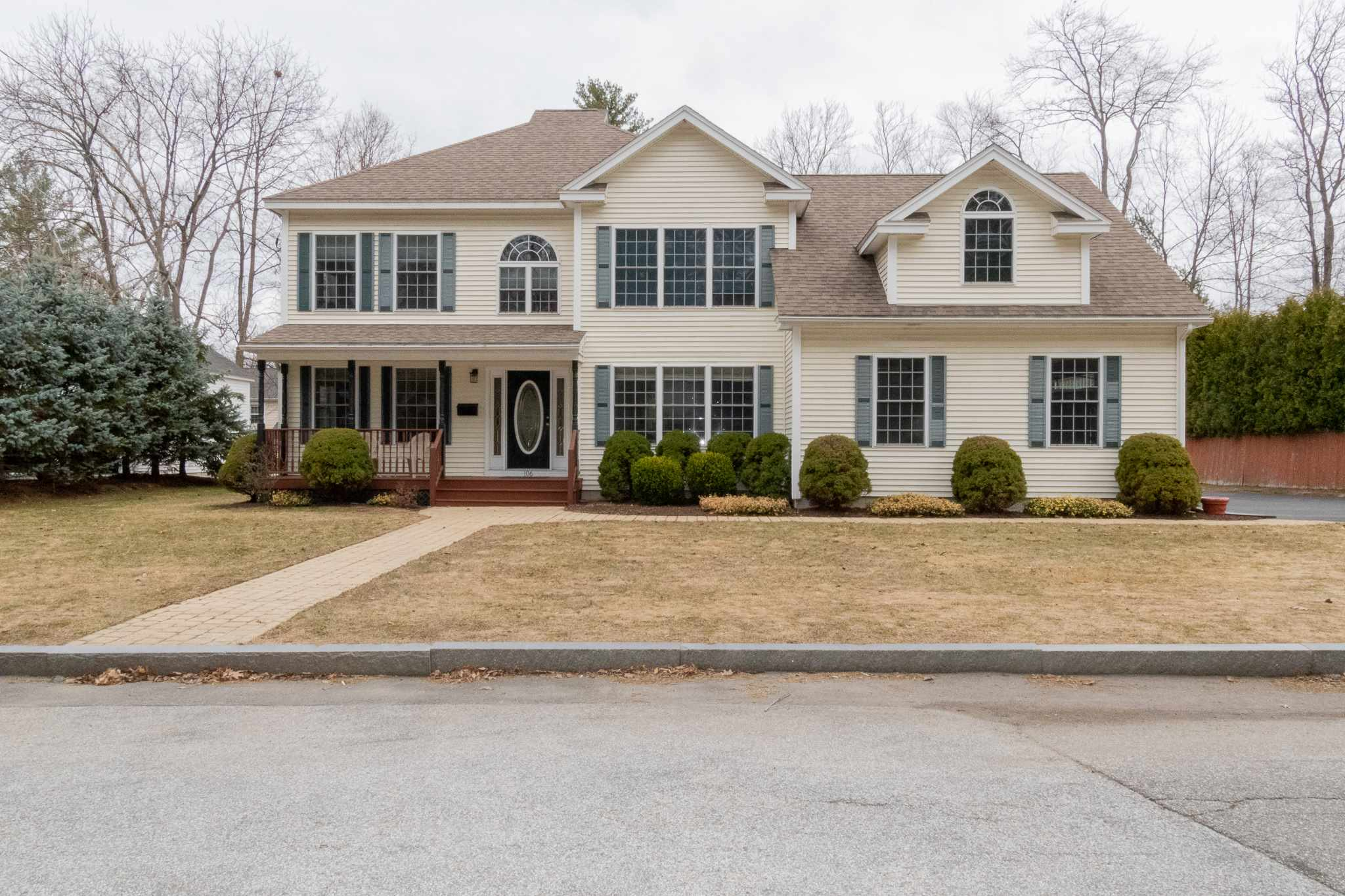 MANCHESTER NHHome for sale $$525,000   $175 per sq.ft.
