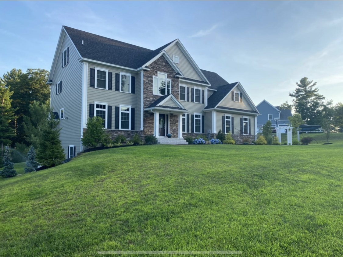 Photo of 65 Heritage Hill Road Windham NH 03087