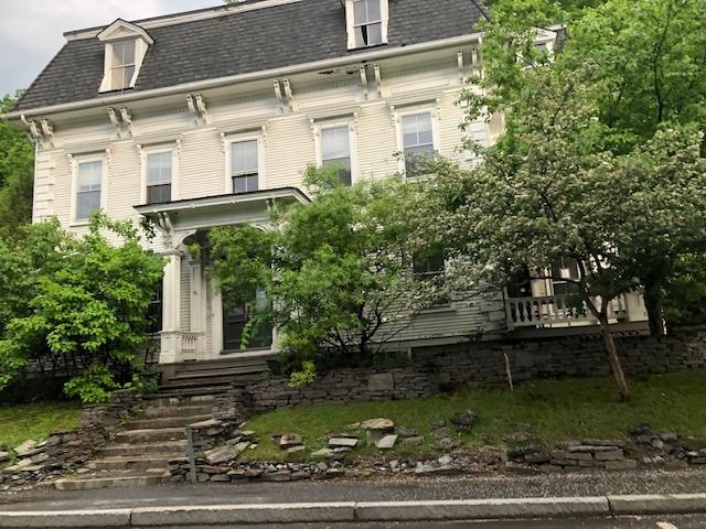 WOODSTOCK VTCommercial Property for sale $$412,900 | $0 per sq.ft.