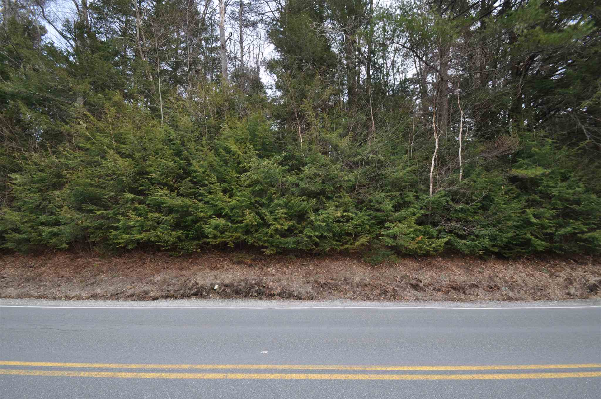Unity NH 03603 Land for sale $List Price is $20,000