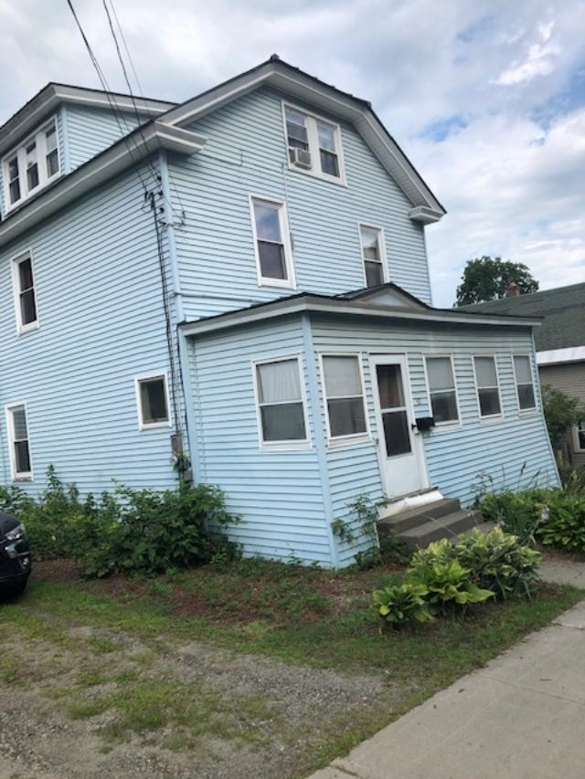 Windsor VT 05089Home for sale $List Price is $179,900