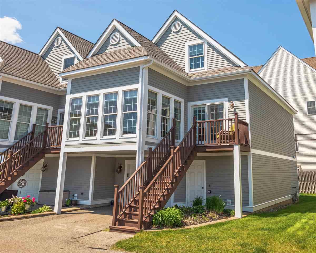 Photo of 507 Ocean Boulevard Hampton NH 03842