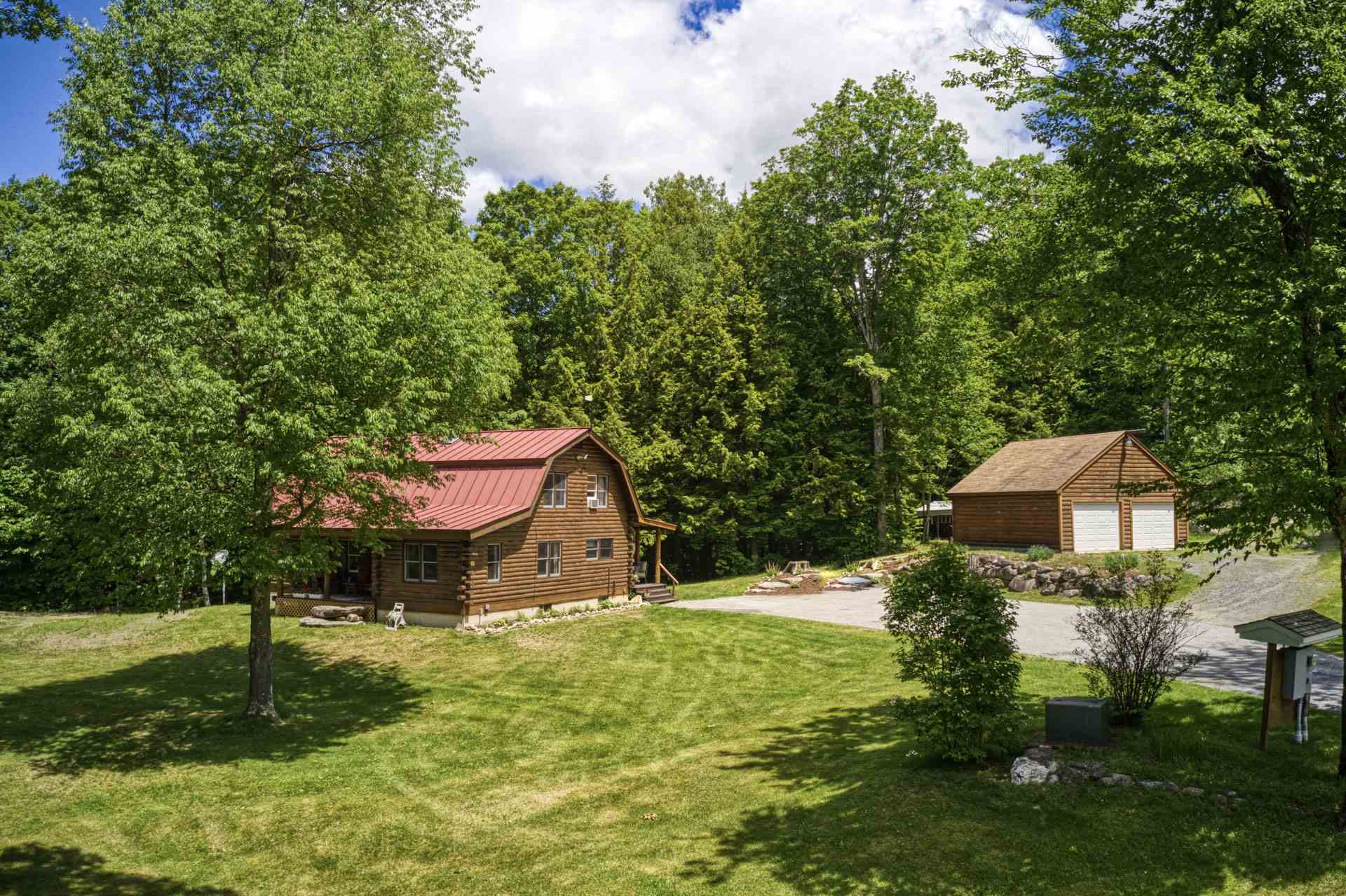 Unity NH 03743Home for sale $List Price is $399,000