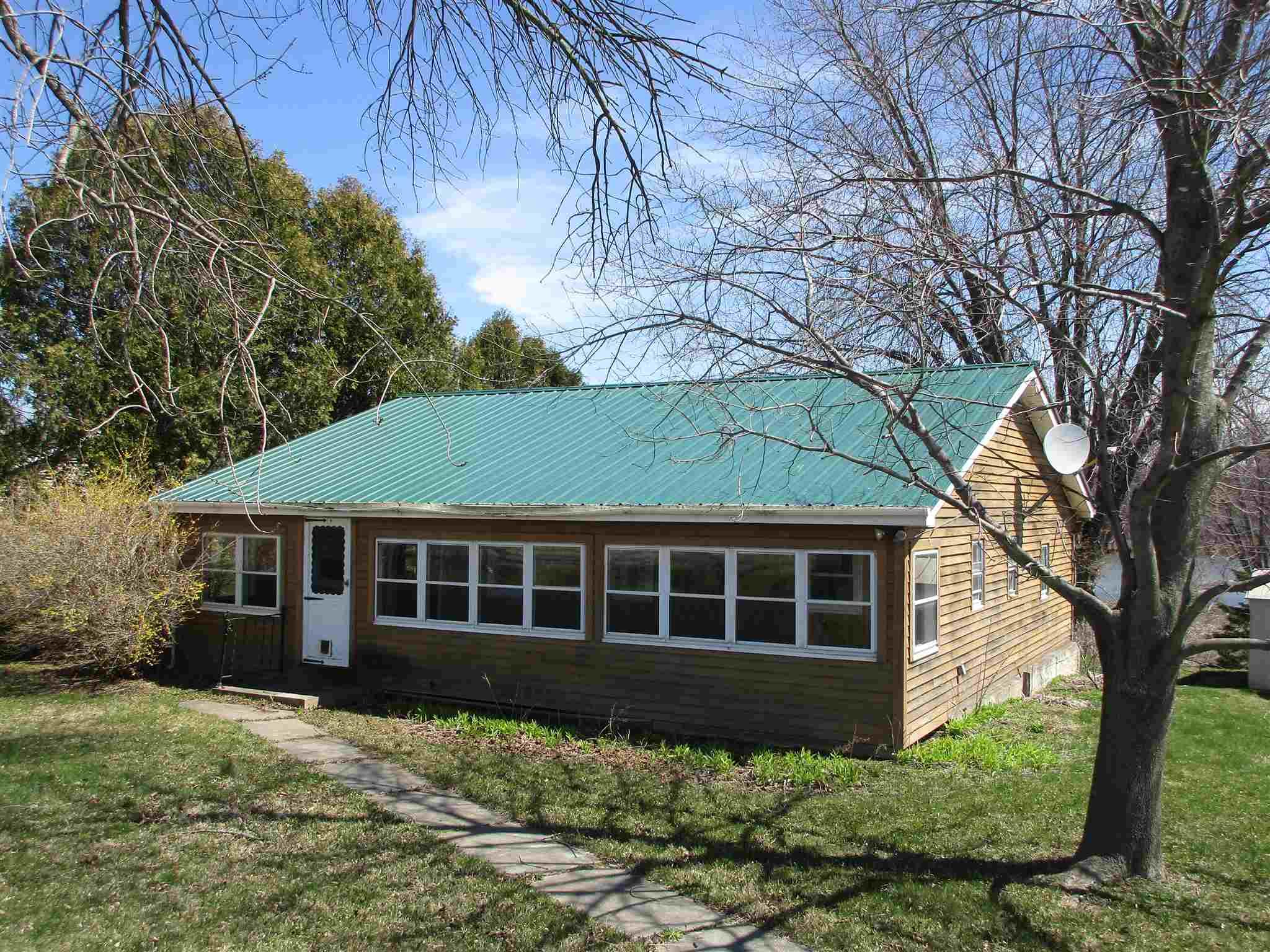 FERRISBURGH VTHome for sale $$147,000 | $0 per sq.ft.