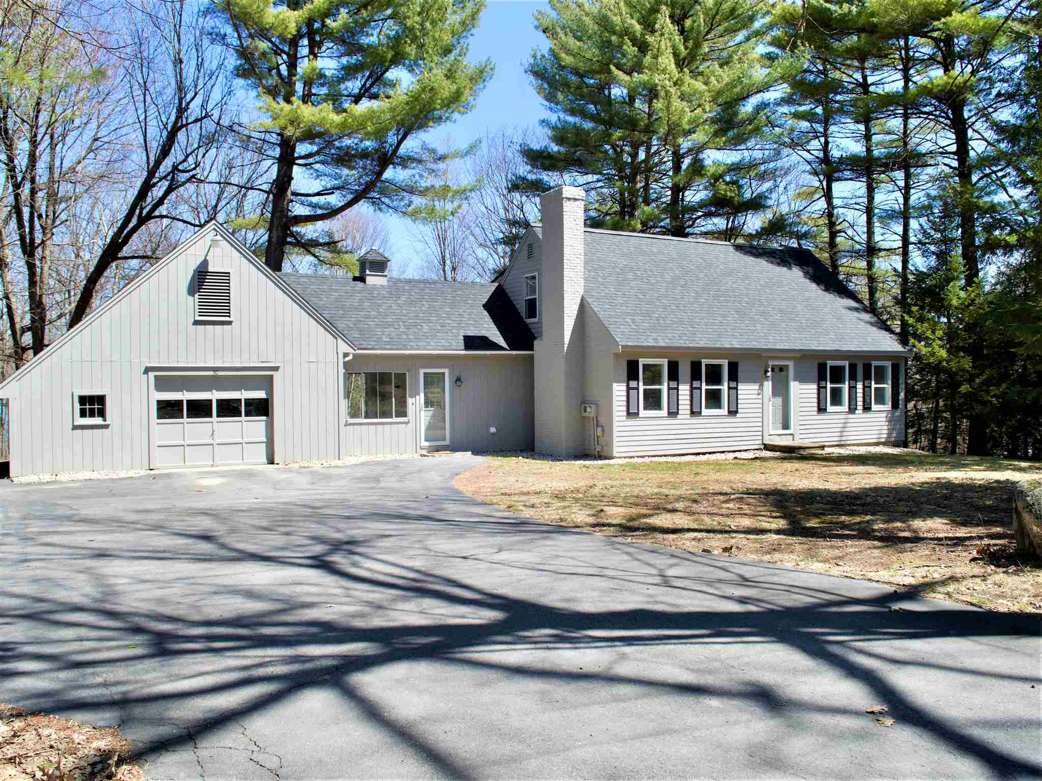 OSSIPEE NH  Home for sale $299,900