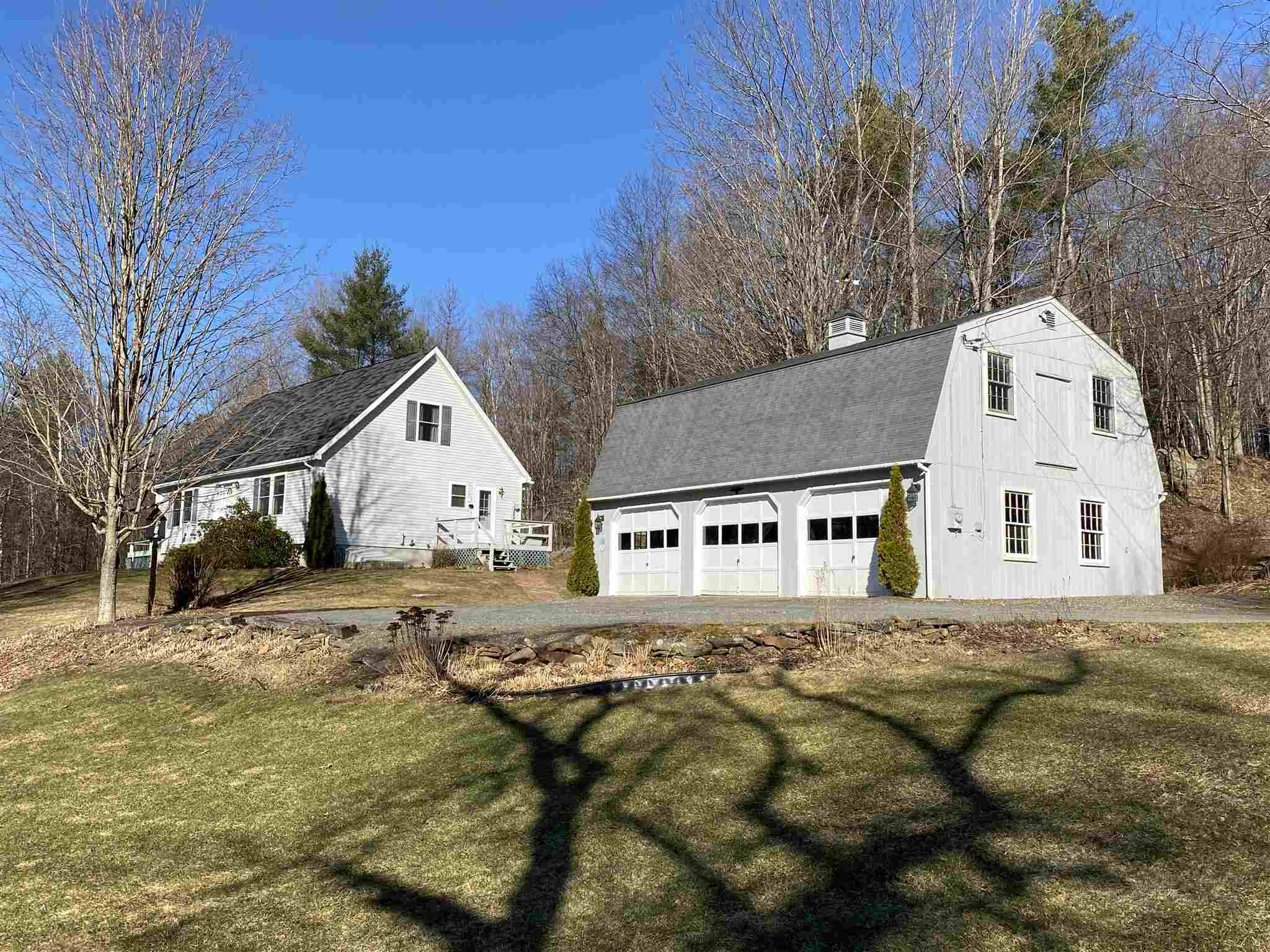 STODDARD NH Home for sale $$264,900 | $232 per sq.ft.