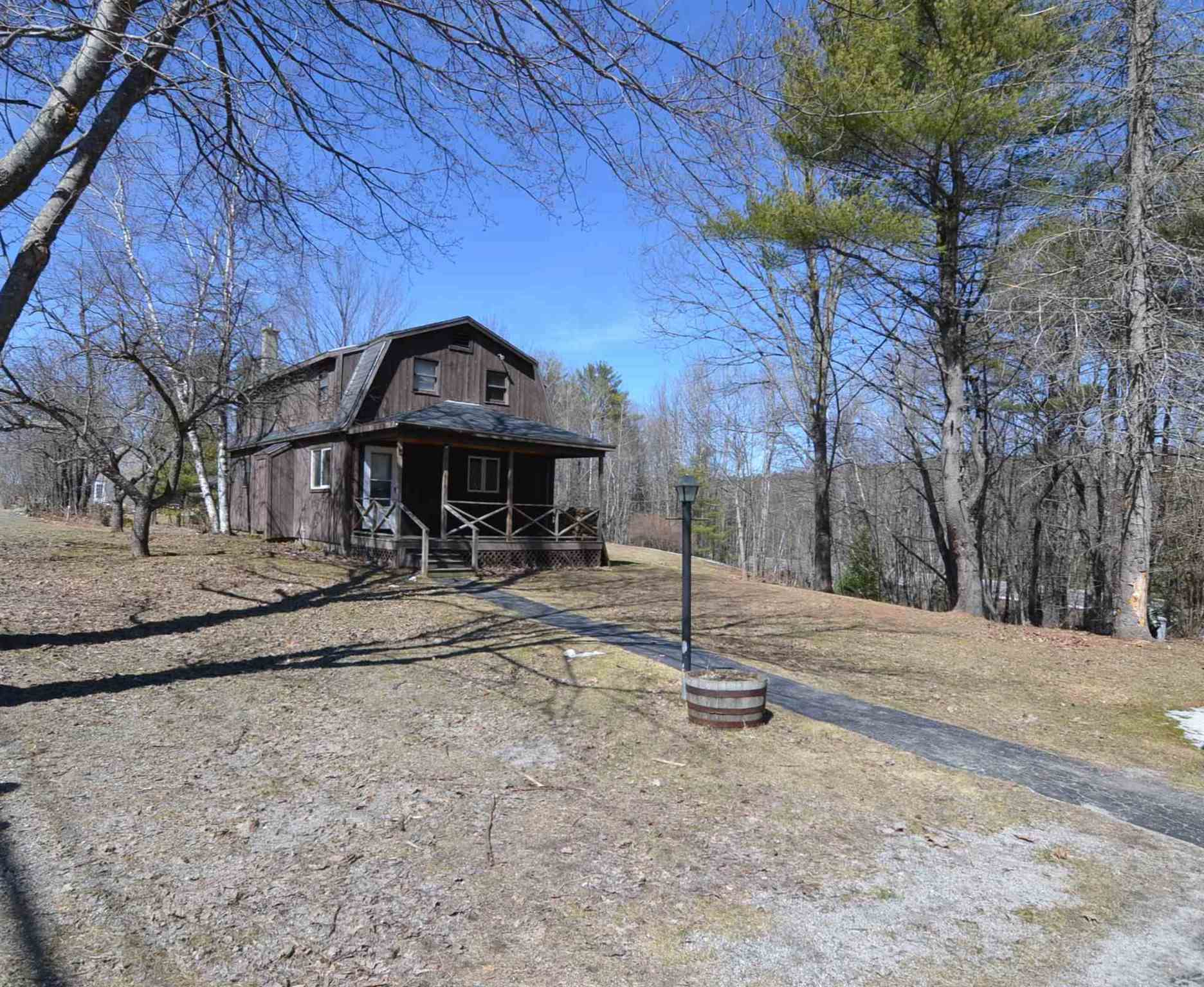 Sunapee NH 03782Home for sale $List Price is $179,000
