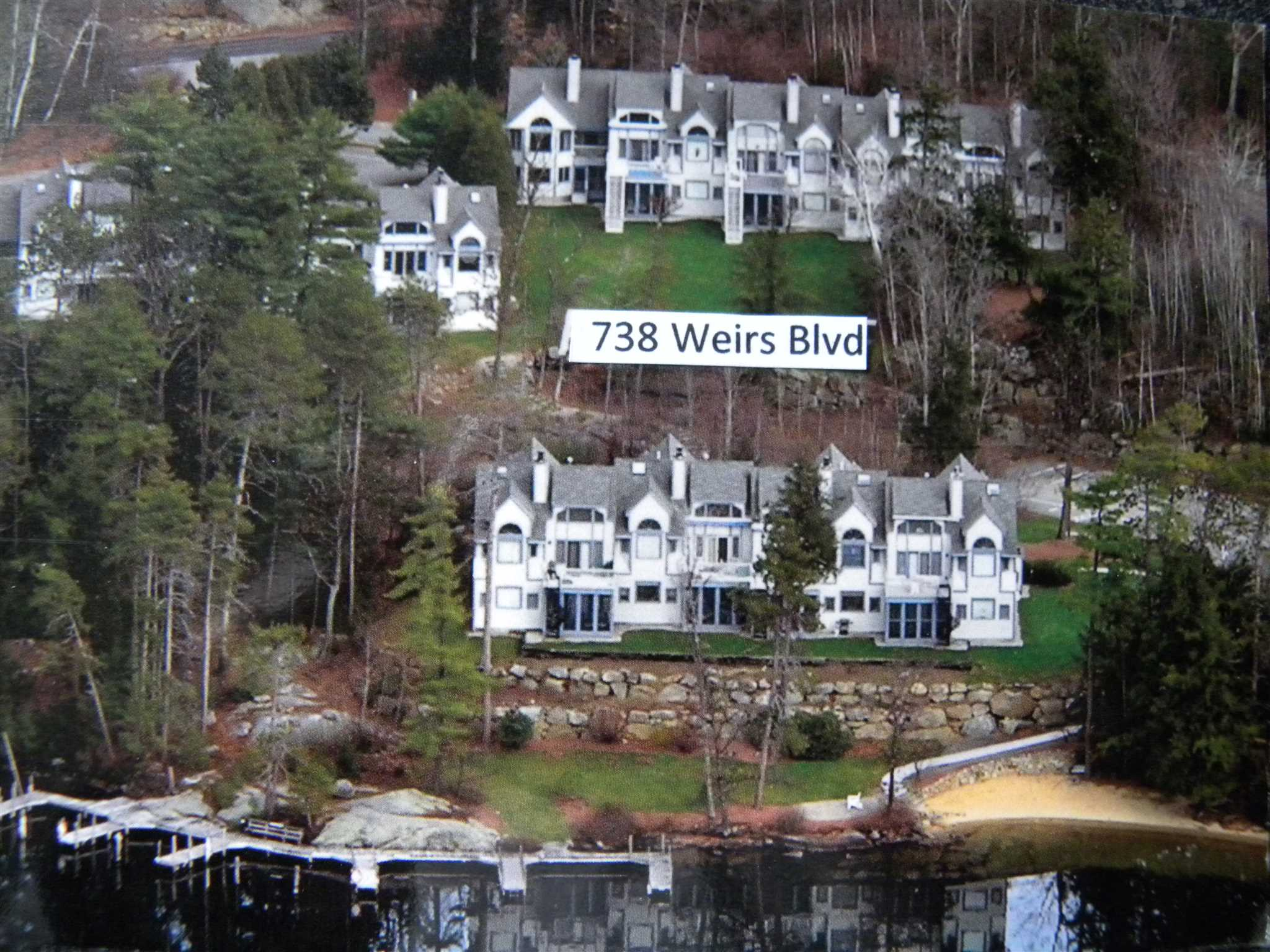 Photo of 738 Weirs Boulevard Laconia NH 03246