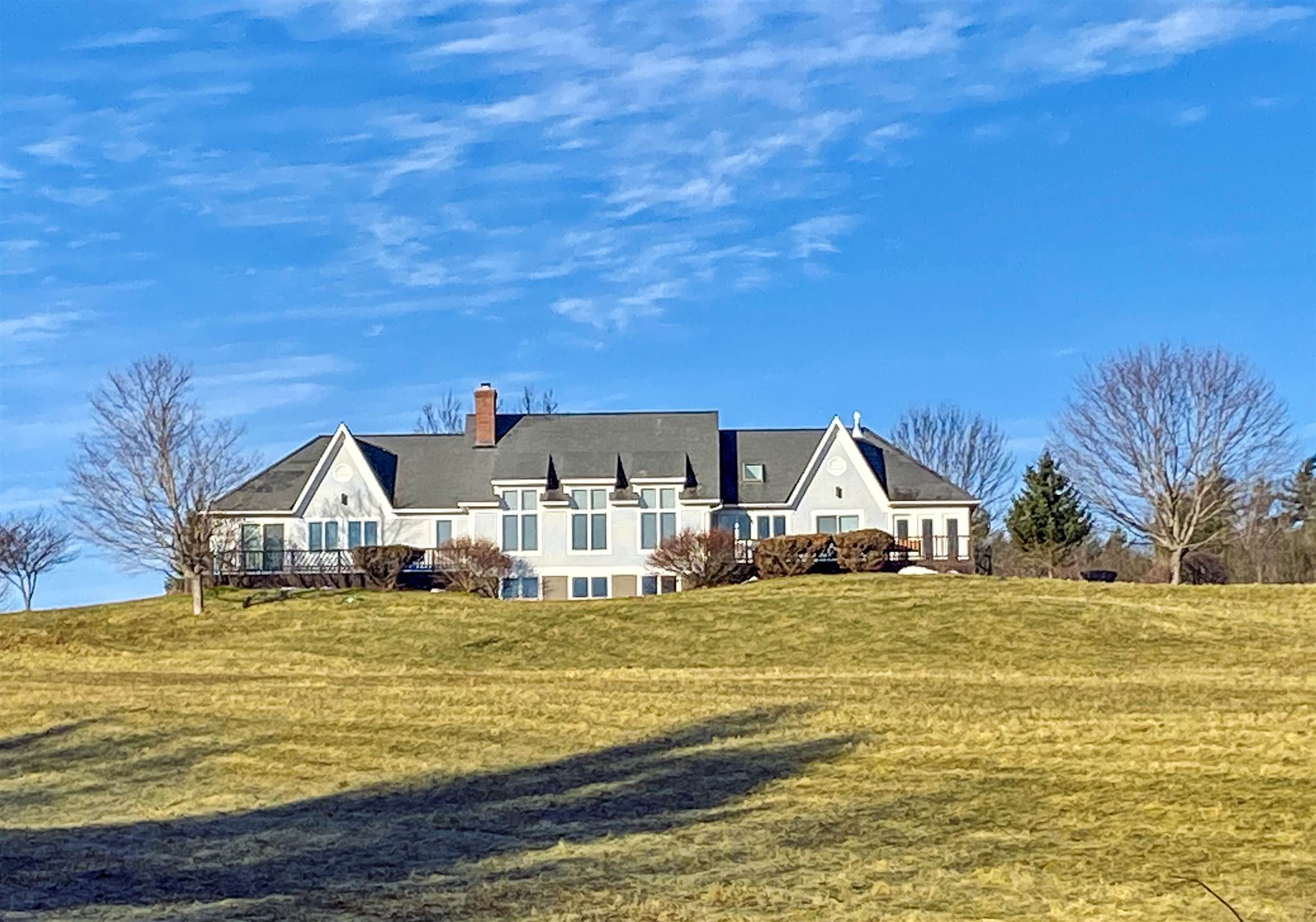 LYME NHHome for sale $$845,000 | $360 per sq.ft.