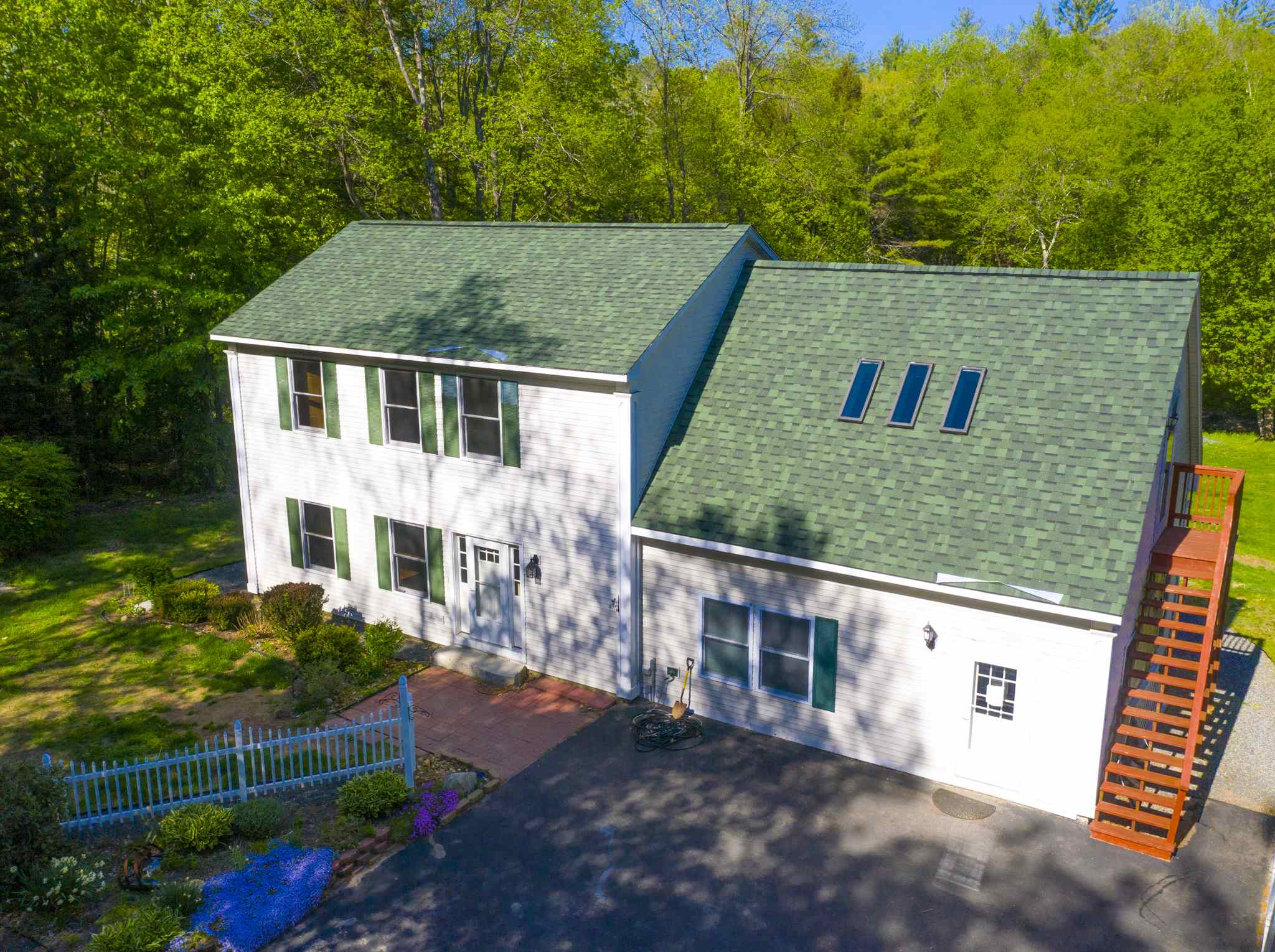 ASHLAND NH  Home for sale $329,000