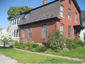 Photo of 74 Ash Street Manchester NH 03104