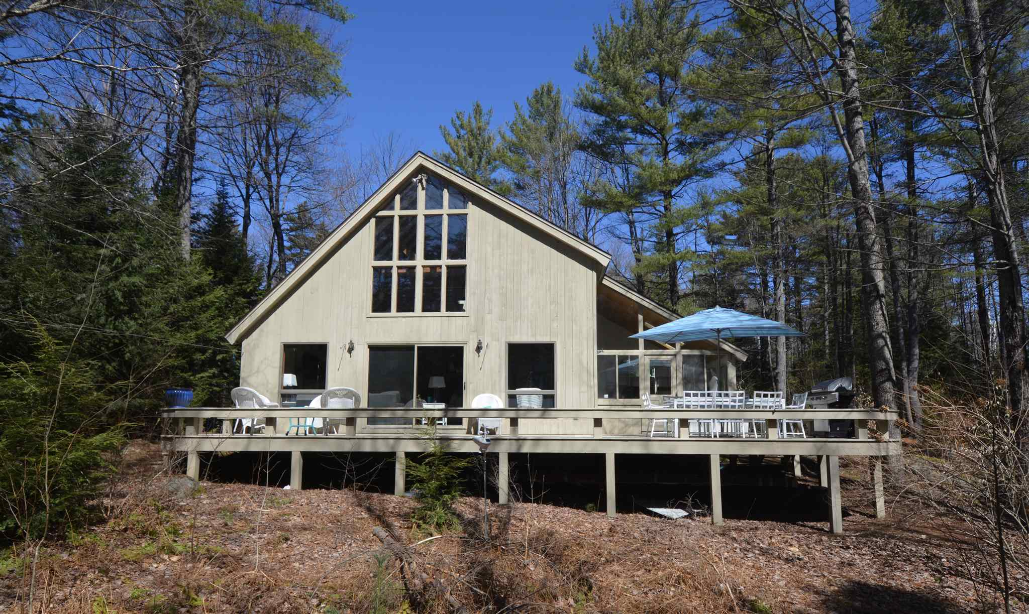 Village of Eastman in Town of Grantham NH  03753Home for sale $List Price is $279,900