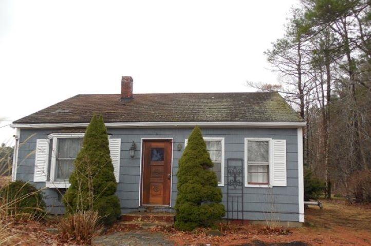 HAMPTON NHHome for sale $$199,900 | $0 per sq.ft.
