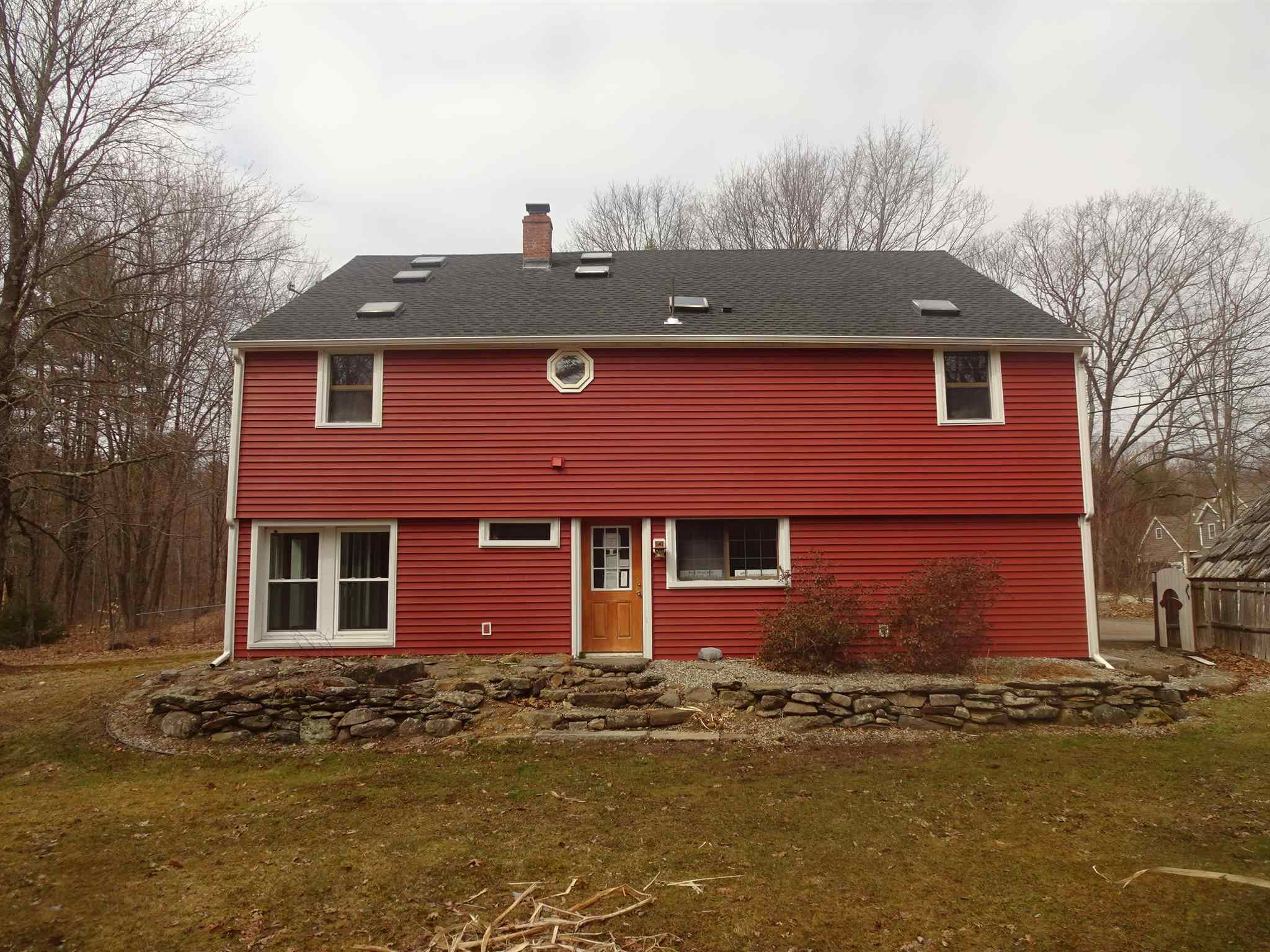 GOFFSTOWN NH Home for sale $$239,900 | $0 per sq.ft.