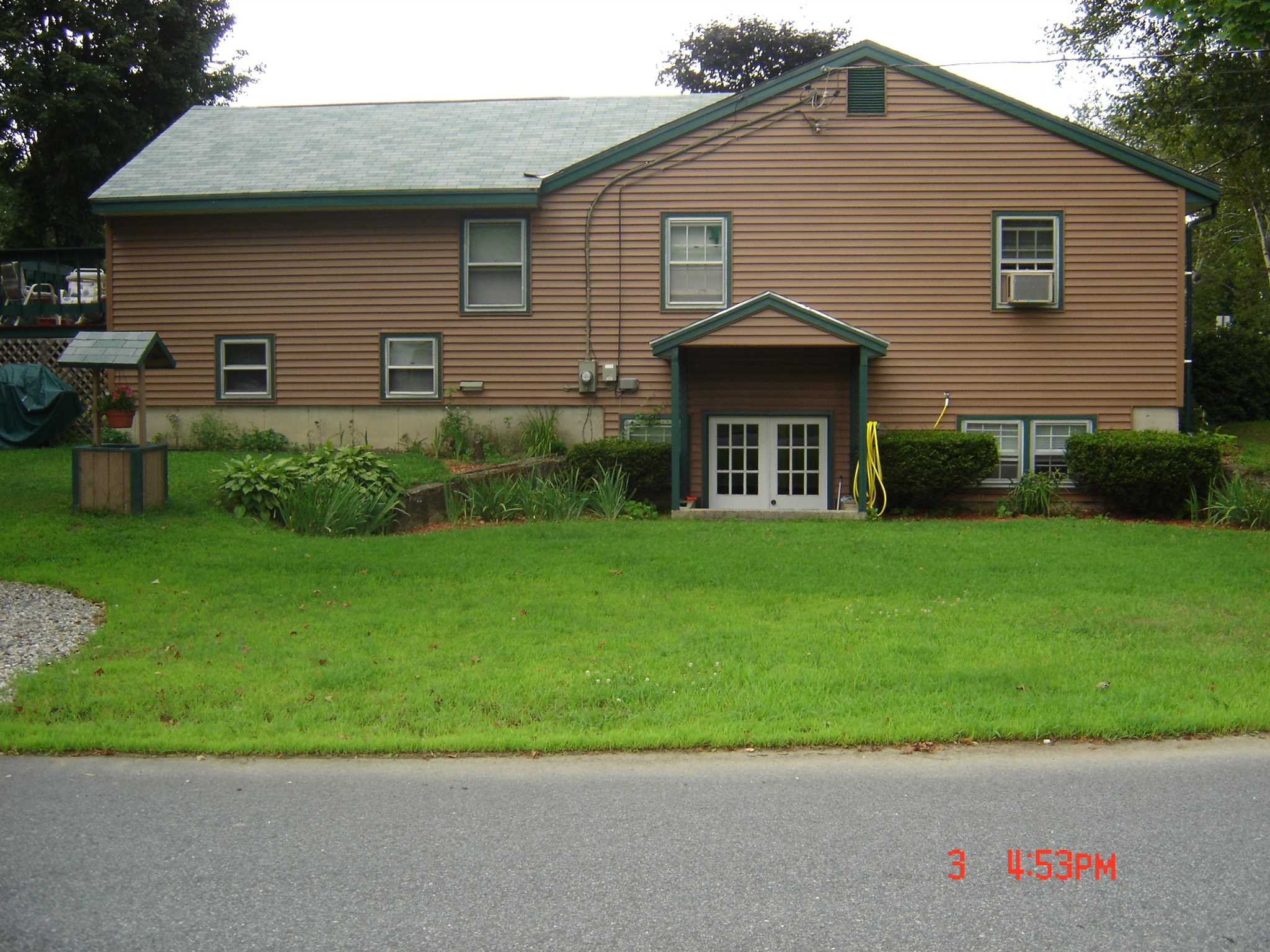 Charlestown NH  for rent $$1,800 Monthly Rent with Lease Term