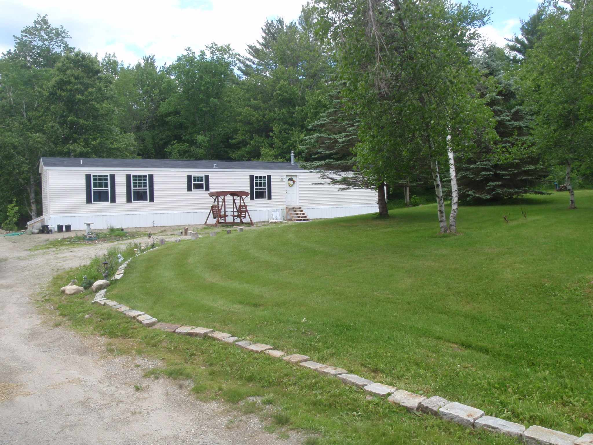 GRAFTON NH Home for sale $$157,000 | $170 per sq.ft.