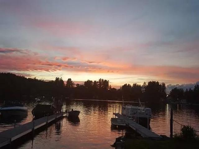 Photo of 80 Sunset Drive Belmont NH 03220