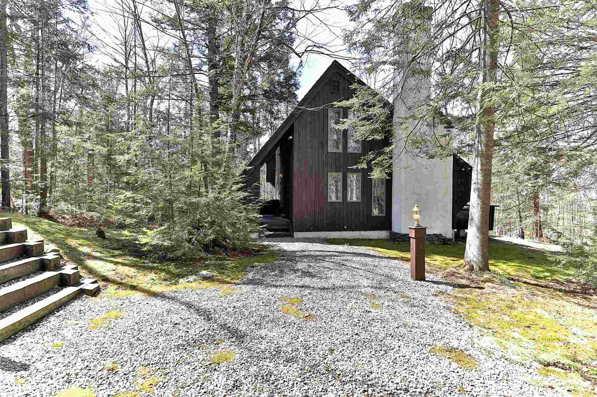 Plymouth VT Home for sale $List Price is $265,000