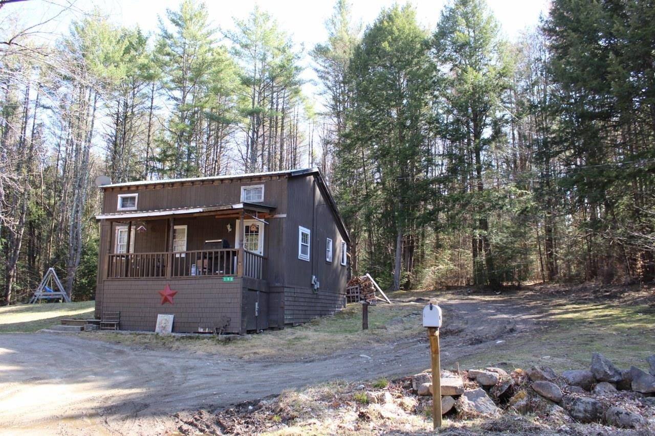 VILLAGE OF PERKINSVILLE IN TOWN OF WEATHERSFIELD VTHomes for sale