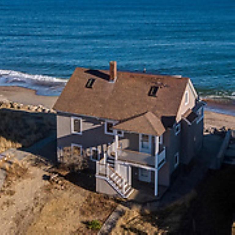 Photo of 1056 Ocean Boulevard Hampton NH 03842