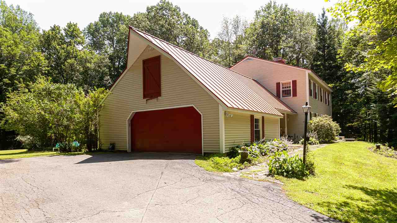 WALPOLE NHHome for sale $$349,000 | $107 per sq.ft.
