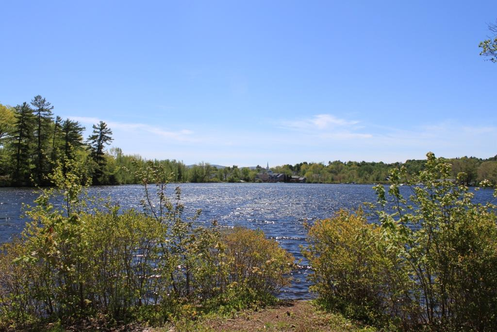 WOLFEBORO NH  LAND  for sale $950,000
