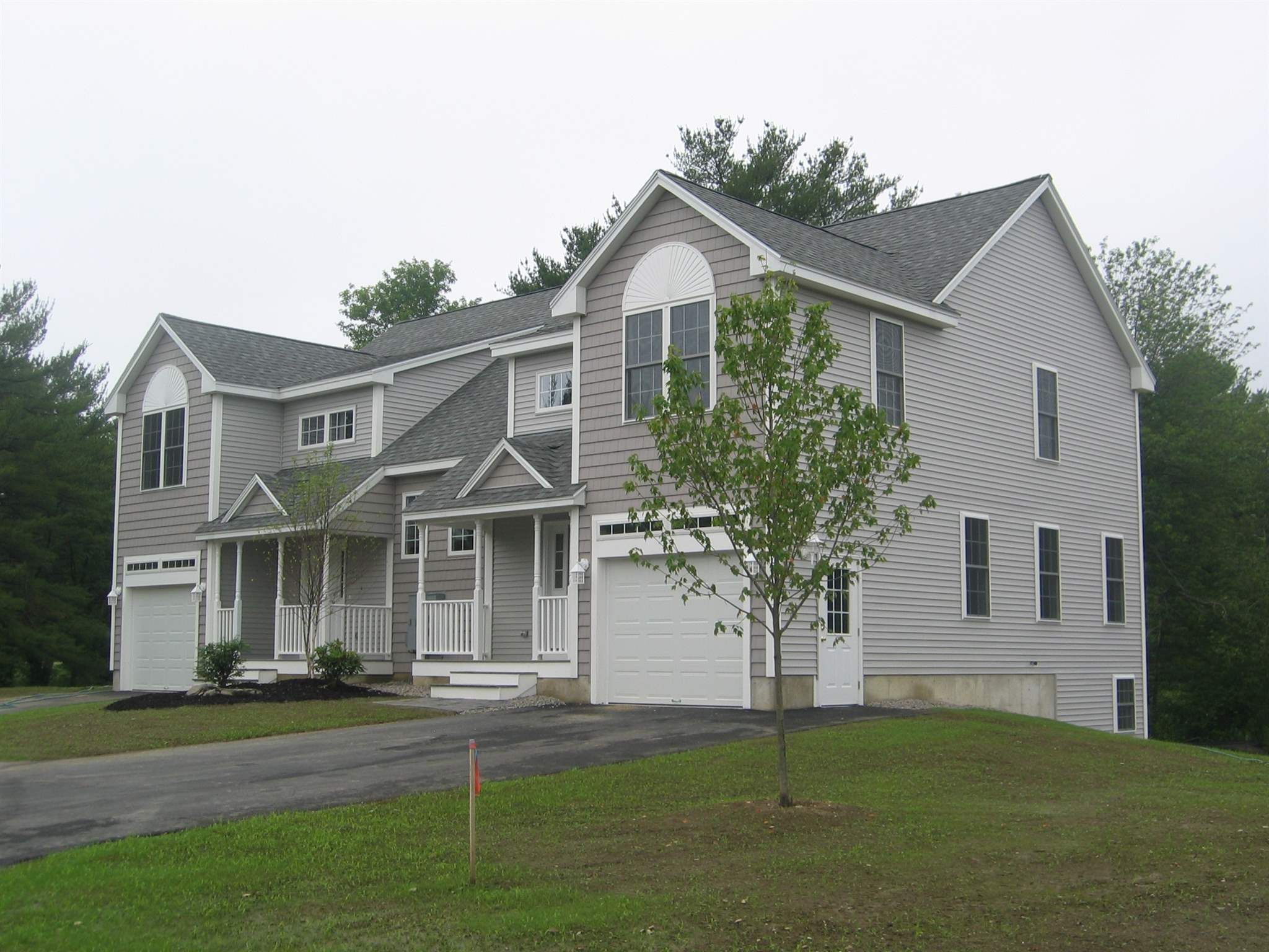 Photo of 1 Taylor Court Stratham NH 03885