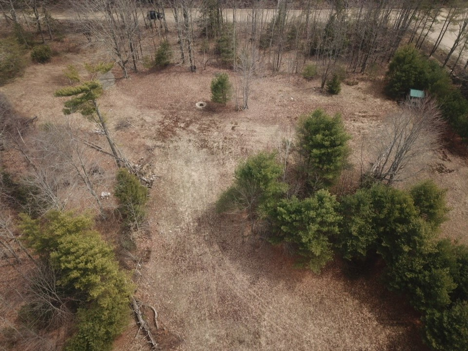 Acworth NH 03601Land for sale $List Price is $32,500