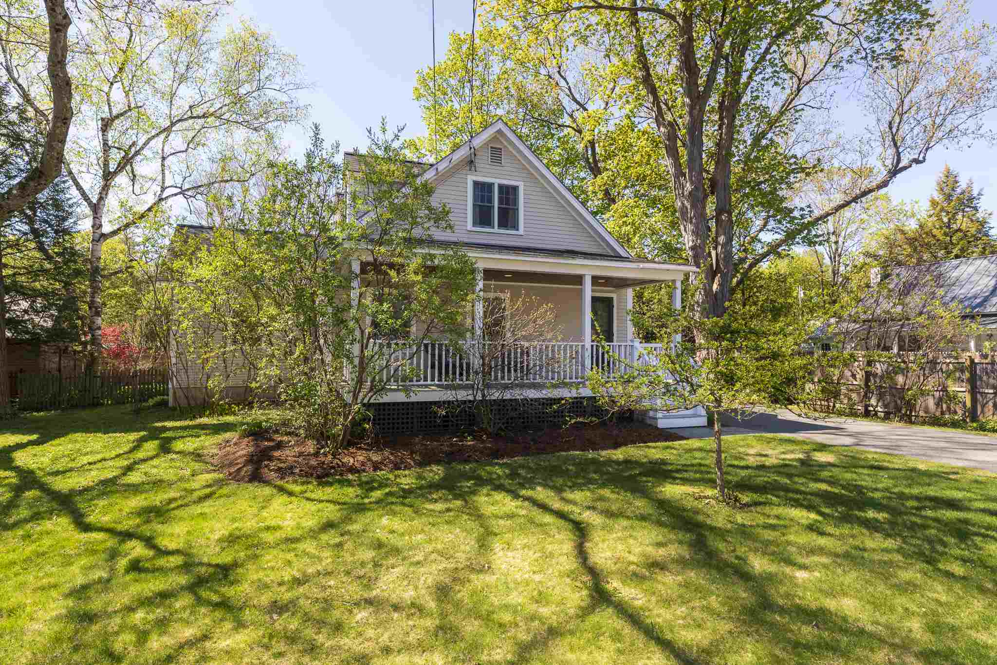 Norwich VT 05055 Home for sale $List Price is $799,000