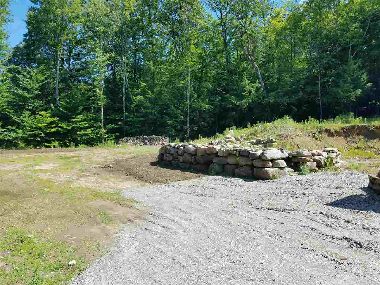 MLS 4802055: 123  Mathews Road, Alexandria NH
