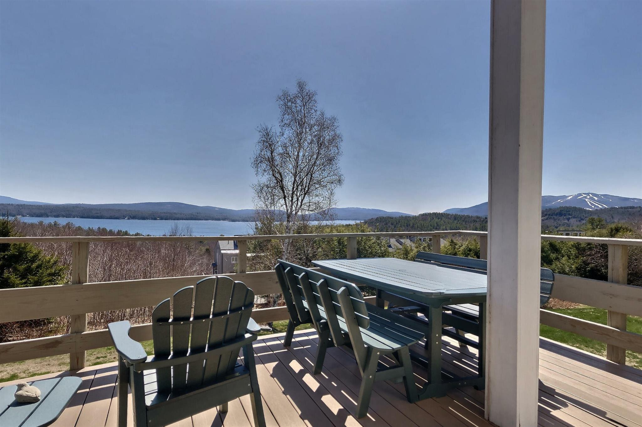 SUNAPEE NH Condo for sale $$427,000 | $289 per sq.ft.