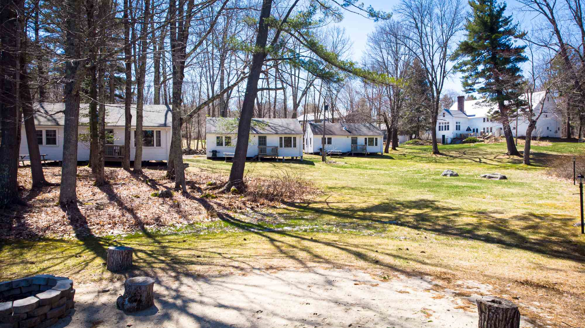WOLFEBORO NH Home for sale $1,075,000