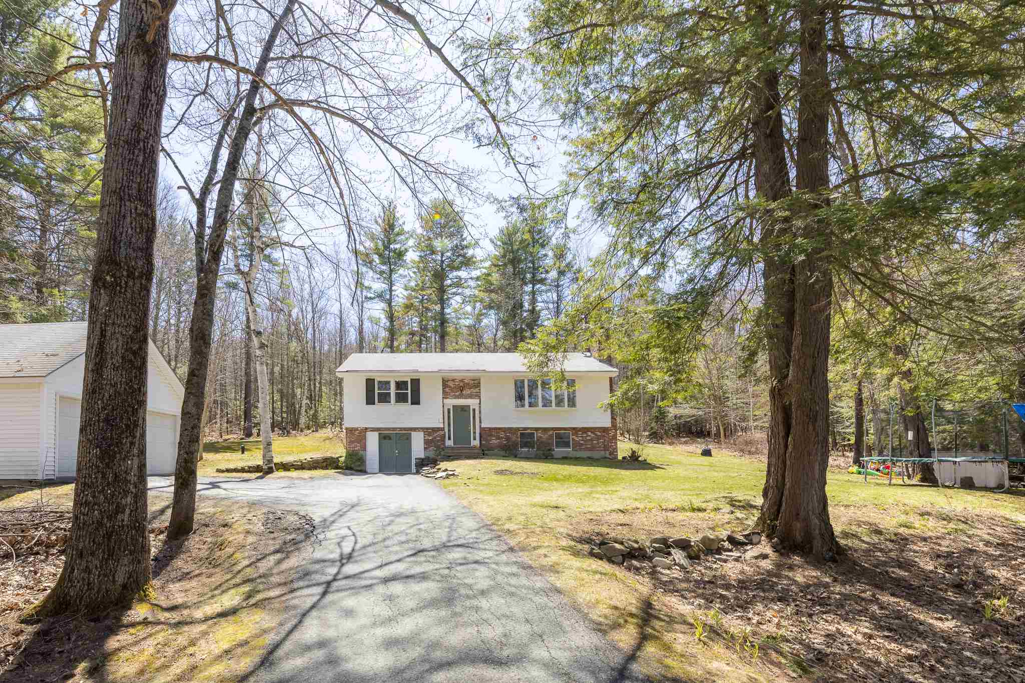 VILLAGE OF ETNA IN TOWN OF HANOVER NHHome for sale $$419,000 | $196 per sq.ft.