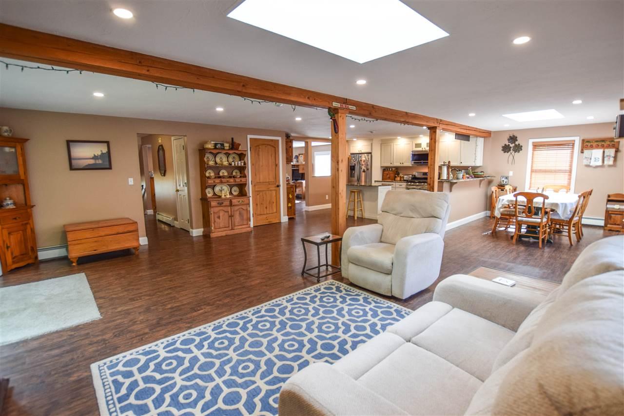 GILFORD NH Condo for sale $299,999