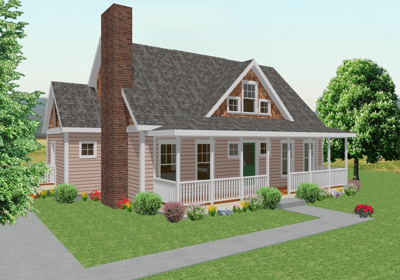 NEW LONDON NH Home for sale $$415,000 | $222 per sq.ft.