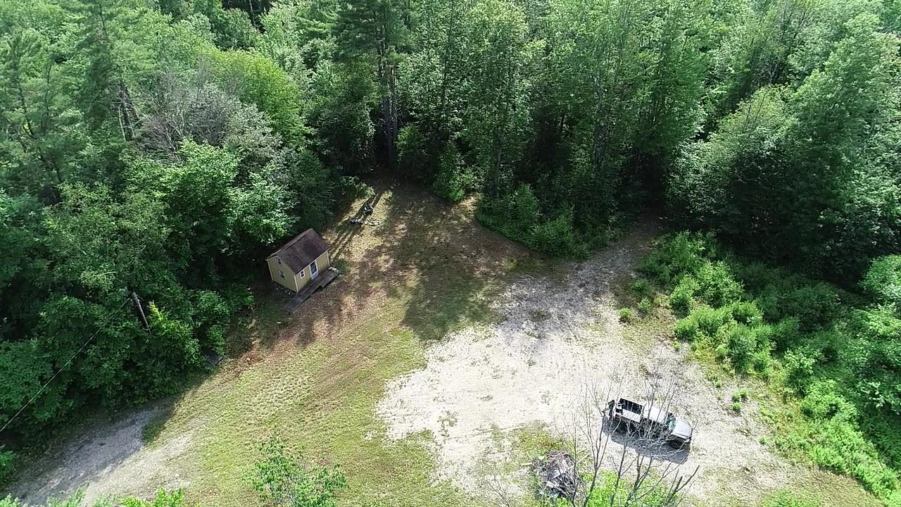 Charlestown NH 03603Land for sale $List Price is $59,000