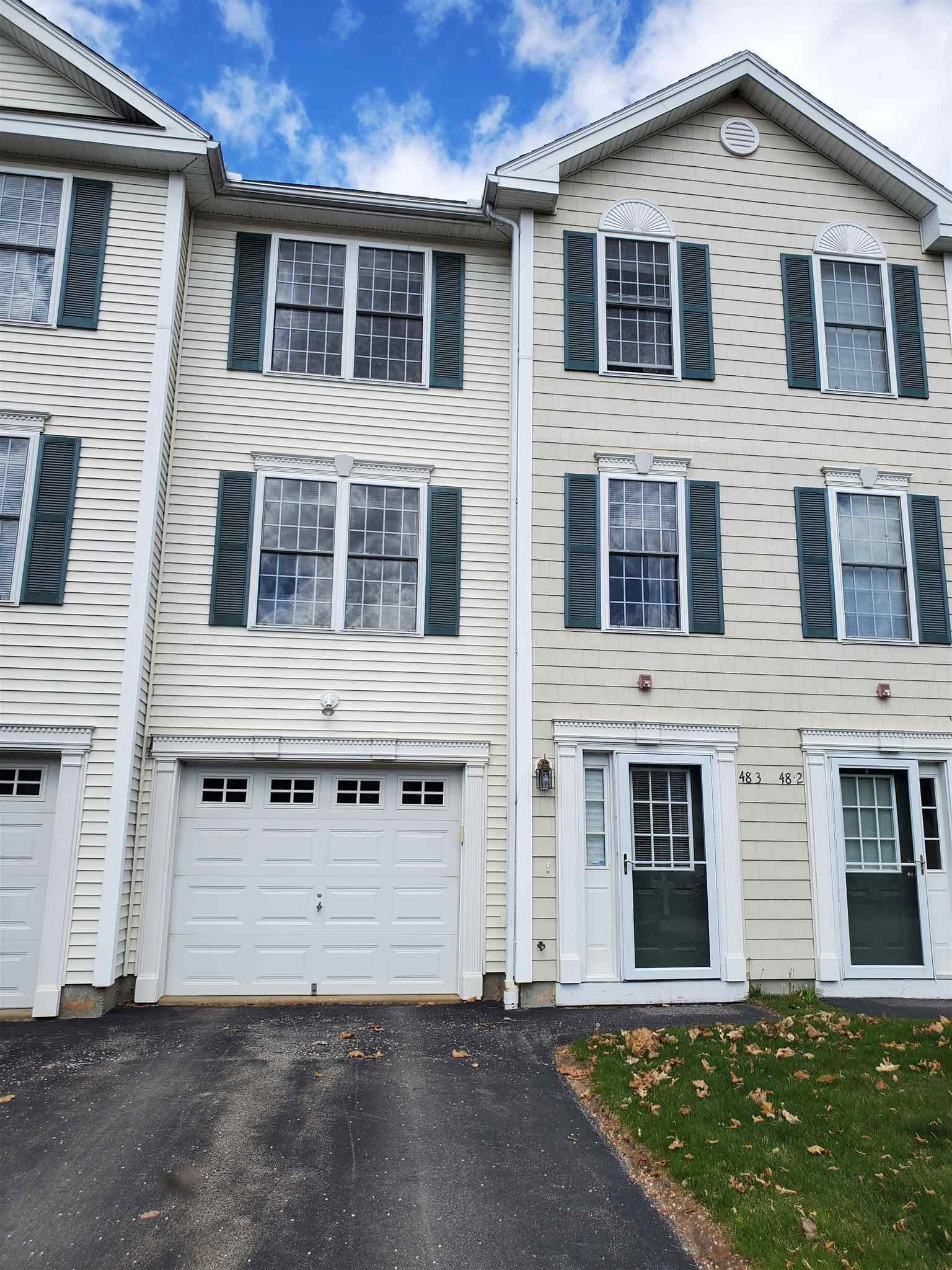 Photo of 48 Mulberry Street Concord NH 03301