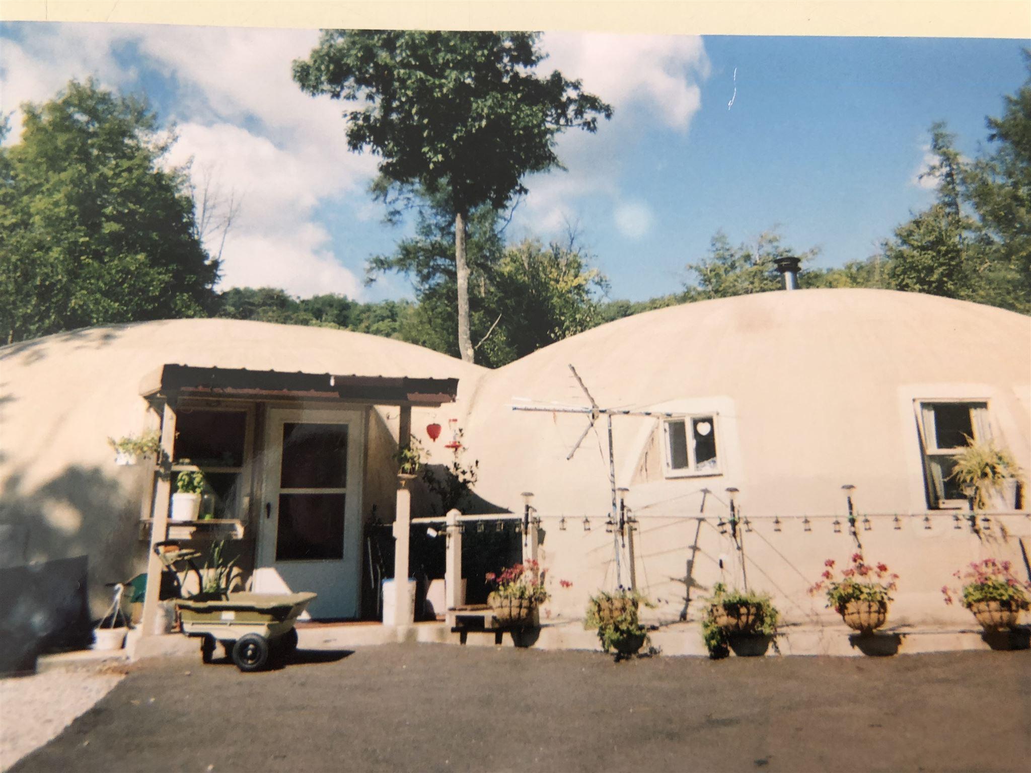 DANBURY NHHome for sale $$395,000 | $131 per sq.ft.