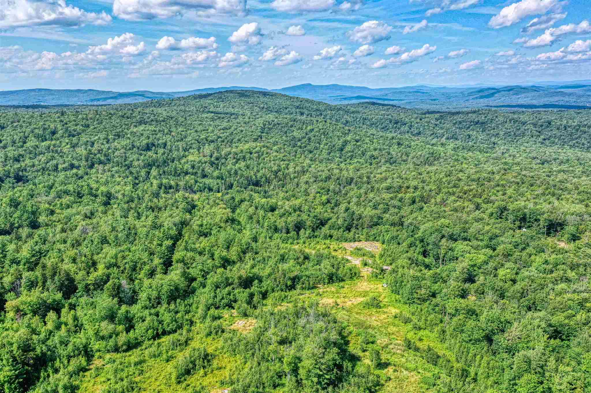 Unity NH 03743Land for sale $List Price is $187,000