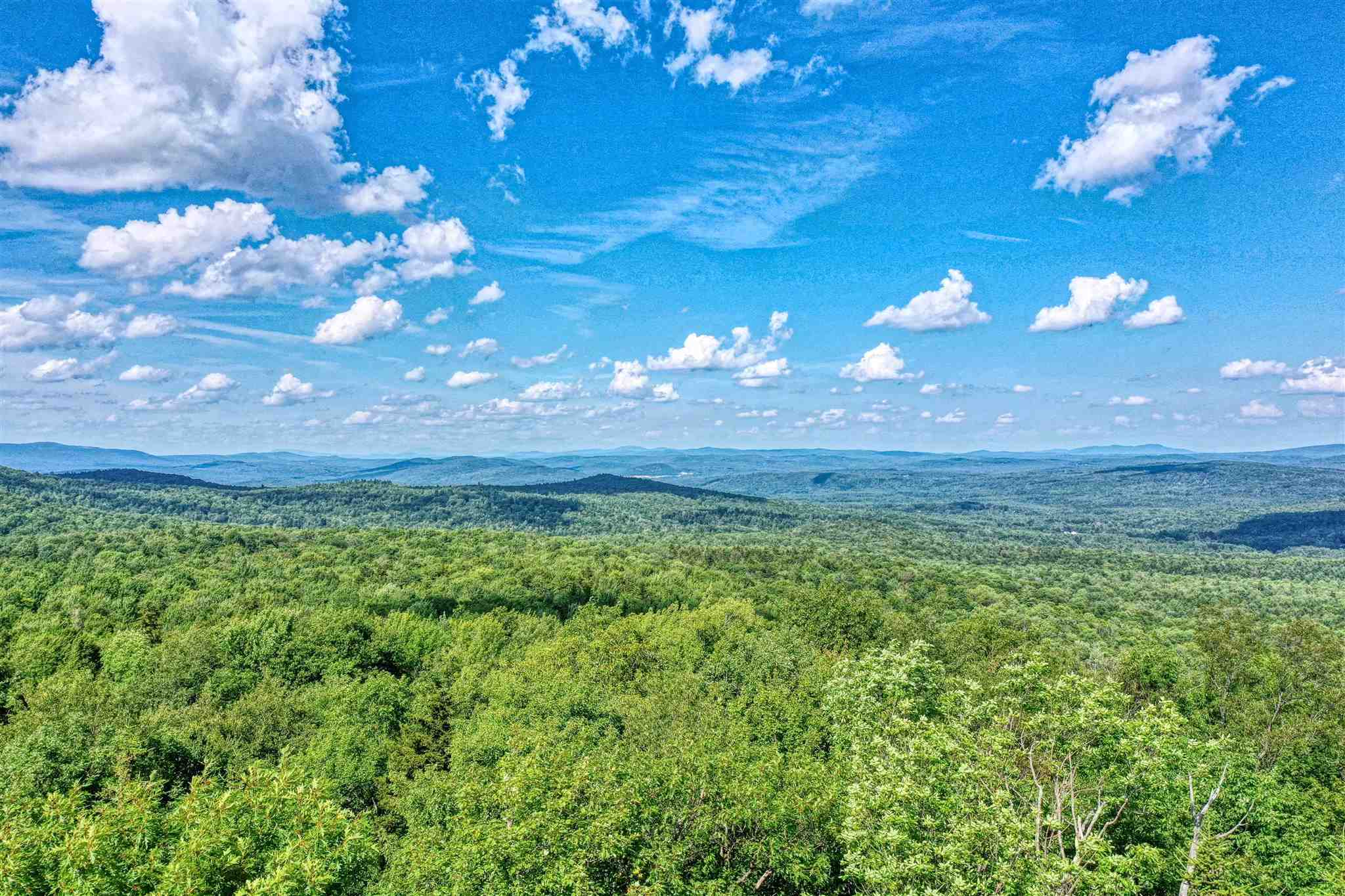 Unity NH 03603Land for sale $List Price is $311,250