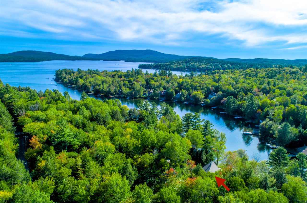 SUNAPEE NH Home for sale $$1,695,000 | $516 per sq.ft.